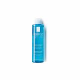 La Roche тоник для чувствительной кожи физиологический успокаивающий 200 мл