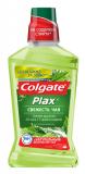 """Colgate ополаскиватель Plax """"Свежесть чая"""" 500 мл"""