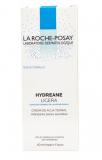 La Roche крем увлажняющий Гидриан лайт в ассортименте 40 мл