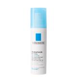 La Roche крем для норм/комбинир кожи Гидрафаз интенс лайт-интенсивный увлажняющий 50 мл