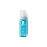 La Roche пенка для очищения чуств.кожи лица, физиологическая  LRP 150мл