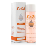 Bio-Oil масло косметич п/шрамов и растяжек 60 мл