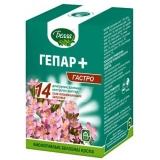 Чистотел трава 30 гр, фито чай, (для наружного применения)