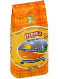 Диадар отруби пшеничные 200 гр