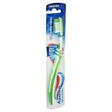 Aquafresh зубная щетка Эвридей Клин