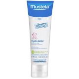 Mustela крем для лица для детей Hydrabebe 40мл.