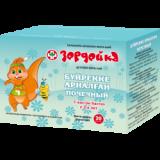 Фито чай Зердейка Почечный, фильтр-пак. 1,5г №20