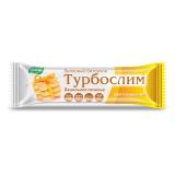"""Турбослим батончик """"Ванильное печенье"""" для контроля веса (белковый) 50 г"""