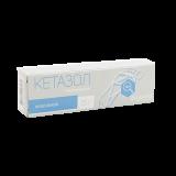Кетазол мазь 2% 15 гр