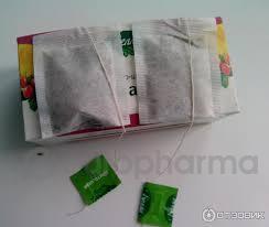 Солодка 50 гр, фито чай Белла