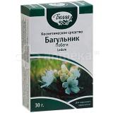 Багульника побеги 30 гр, фито чай, Белла, (для наружного применения)