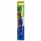 Oral-B зубная щетка натур,эффект 40 мед