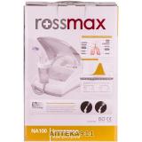 Ингалятор Rossmax компрессорный NA 100