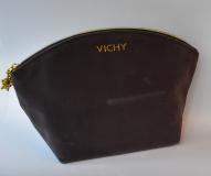 Vichy набор  LIFTACTIV для нормальной кожи