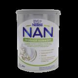 Nestle смесь Nan Тройной комфорт для детей с 0 месяцев 800 г