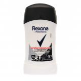 Rexona дезодорант антибак невидимый стик 40мл