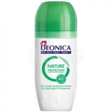 Deonica дезодорант nature protection 45 мл