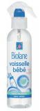 Biolane жидкость для мытья посуды 250 мл