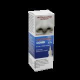 Галазолин Combi 0,1% 10 мл спрей назальный