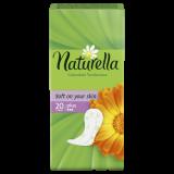 Naturella прокладки Calendula tenderness plus  ежедневные № 20 шт