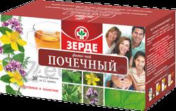 Ортосифон Почечный 1,5 гр, №20, фито чай