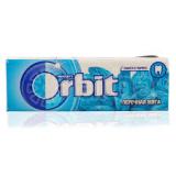 Orbit жевательная резина Перечная мята