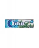 Orbit жевательная резина Эвкалипт