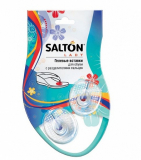 Salton Lady Гелевые вставки для обуви с разделителями пальцев № 2