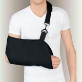 Бандаж для руки поддерживающий (касынка) размер L R9103