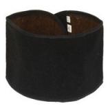 Пояс из собачьей шерсти ХL 52-54 (103-113 см)
