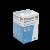 Нолипрел форте Аргинин 5 мг/1,25 мг № 30 табл п/плён оболоч