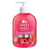 SWEET MOMENNTS  жидкое мыло для рук 500мл в асс