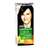 Garnier краска Черный 1
