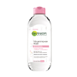 Garnier вода мицеллярная Skin Naturals 400 мл