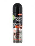 Garnier спрей- дезодорант For men Защита 5 72 часа 150 мл