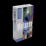 Мелаксен 3 мг № 24 табл