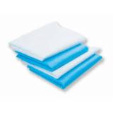 Пеленки одноразовые стерильные Нария 70х80см