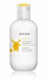 Babe Laboratorios детский шампунь экстрамягкий 200 мл