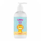 Lubby шампунь детский 250мл