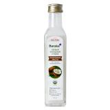Масло кокосовое  первого холодного отжима 225мл (Baraka)