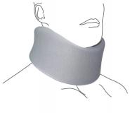 Бандаж шейный мягкой фиксации (шина шанца) размер M R1101