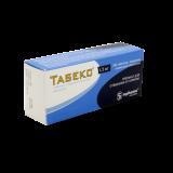 Табекс 1,5 мг № 100 табл