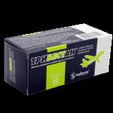 Трибестан 250 мг № 60 табл п/плён оболоч