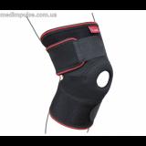 Бандаж на коленный сустав разъемный размер универсальный R6102