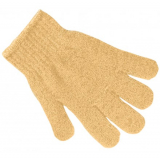 Coral рукавичка-мочалка 9687