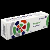Кеторол 50 гр гель