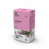 Шалфея лист 30 гр, фито чай