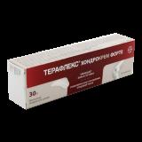 Терафлекс Хондрокрем Форте 30 гр крем