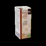 Нольпаза 40 мг № 1 порошок для приготовления раствора для инъекций