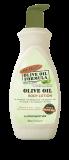 Palmer's лосьон для тела с оливковым маслом и витамином Е 400 мл